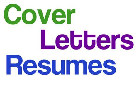 Cover letter manager sample
